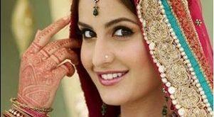 صور صور الممثلة الهندية كاترينا
