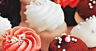 رمزيات حلويات للايفون 2019 اروع رمزيات ايفون حلويات 2019