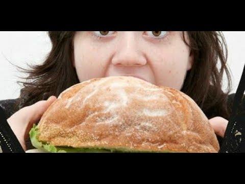 صور لزيادة الوزن باسرع وقت ممكن
