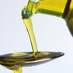 زيت الزيتون وفوائده على المهبل