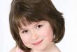 بالصور قصات شعر قصير للاطفال 20160909 230 1 110x75