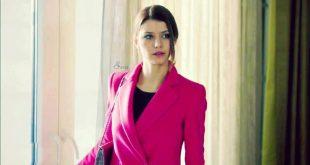 صور ملابس الممثلات التركيات