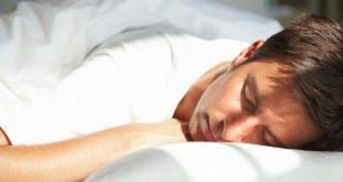 اضرار الازعاج اثناء النوم