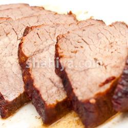 سندوتشات اللحم البارد