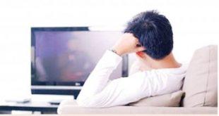 حكم مشاهدة الافلام الاباحية فى نهار رمضان