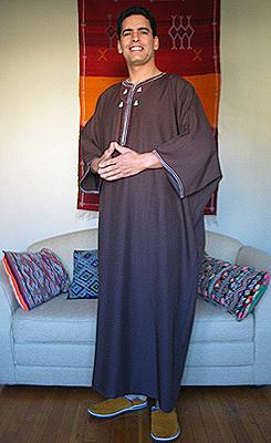 بالصور صور ازياء رجالية مغربية 20160909 298