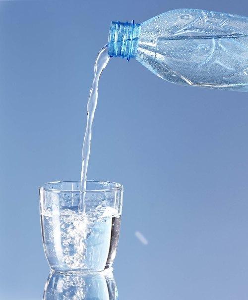 صور تعبير عن ماء بالانجليزي