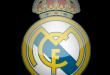 بالصور قائمة لاعبي ريال مدريد 2019 20160909 324 1 110x75