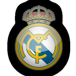 صورة قائمة لاعبي ريال مدريد 2019