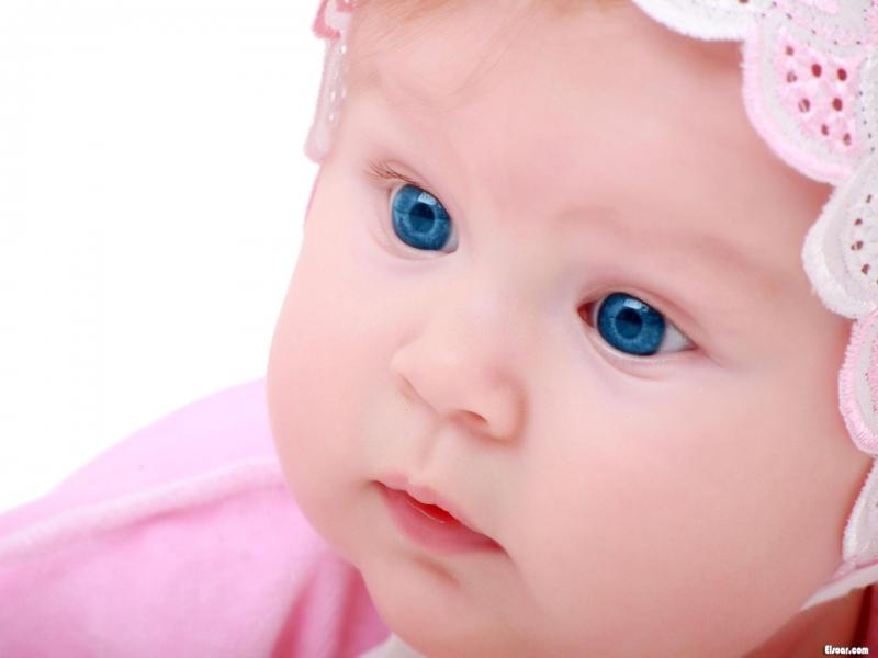 صور اجمل اطفال العالم فيديو