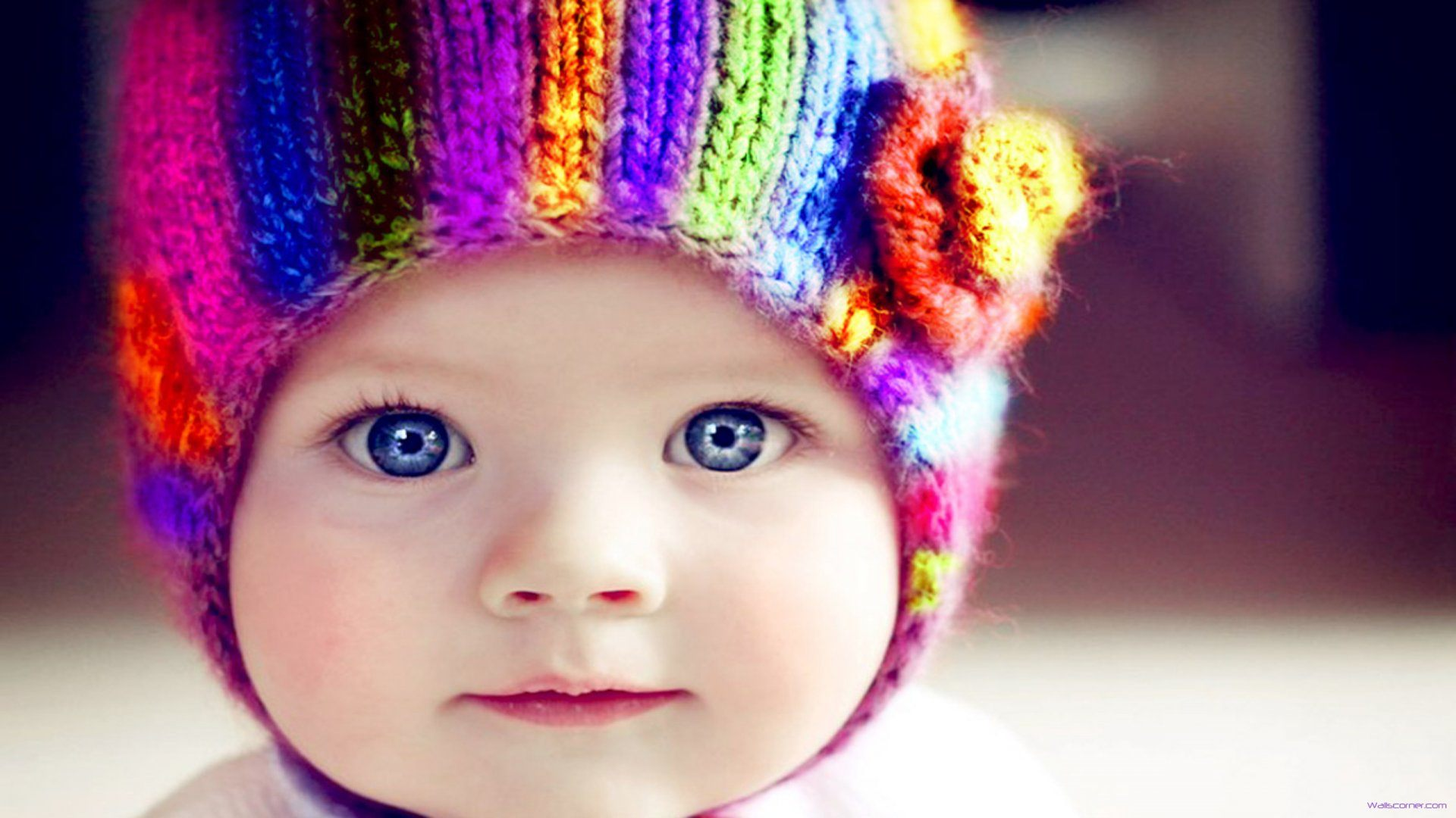 بالصور اجمل اطفال العالم فيديو 20160909 3241