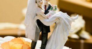 الاحتفال بعيد الزواج الاحتفال بيوم الزواج