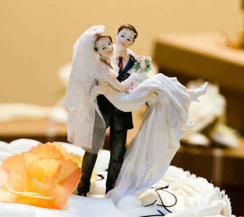 صور الاحتفال بعيد الزواج الاحتفال بيوم الزواج