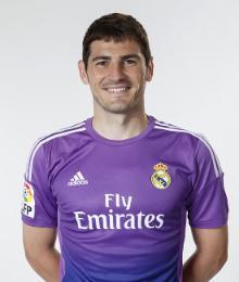 بالصور قائمة لاعبي ريال مدريد 2019 20160909 3280