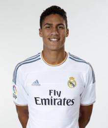 بالصور قائمة لاعبي ريال مدريد 2019 20160909 3284