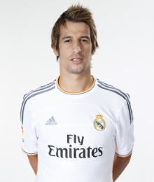 بالصور قائمة لاعبي ريال مدريد 2019 20160909 3287