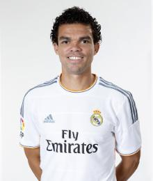 بالصور قائمة لاعبي ريال مدريد 2019 20160909 3288