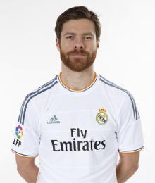 بالصور قائمة لاعبي ريال مدريد 2019 20160909 3291