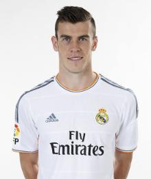 بالصور قائمة لاعبي ريال مدريد 2019 20160909 3292