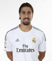 بالصور قائمة لاعبي ريال مدريد 2019 20160909 3293