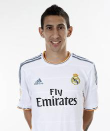 بالصور قائمة لاعبي ريال مدريد 2019 20160909 3294
