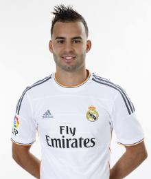 بالصور قائمة لاعبي ريال مدريد 2019 20160909 3299