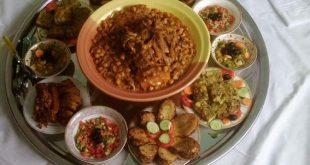 احلي الاكلات الليبية