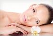 بالصور علاج احمرار الوجه 20160909 3421 1.jpg 110x75