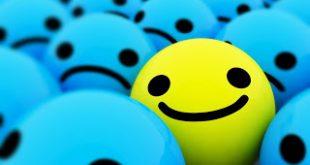 اقوال عن الابتسامة