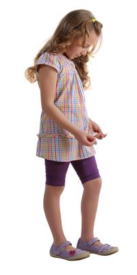 صور اروع ملابس الاطفال 2019