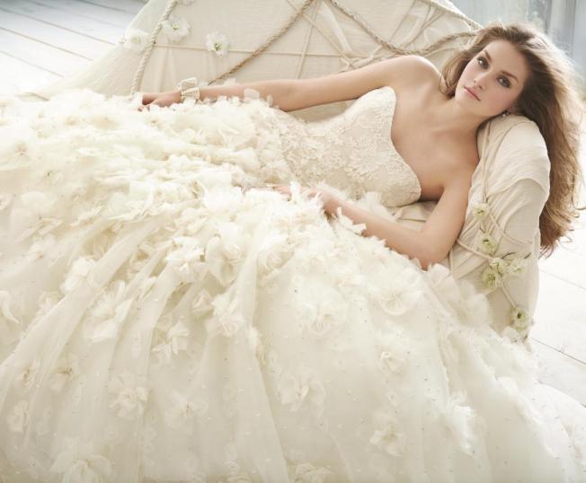 بالصور نصائح للعروس 20160909 3913