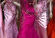 بالصور فستان تصميم سميره حلواني للبيع 20160909 3970 1.jpg 110x75