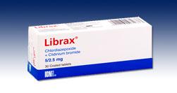 صور دواء ليبراكس