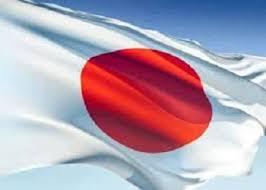 بالصور اسباب تقدم اليابان 20160909 4032