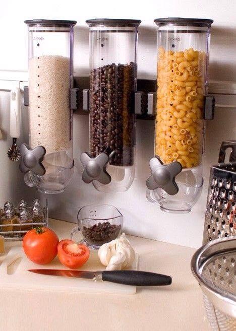بالصور احدث ادوات المطبخ العربي 20160909 4042
