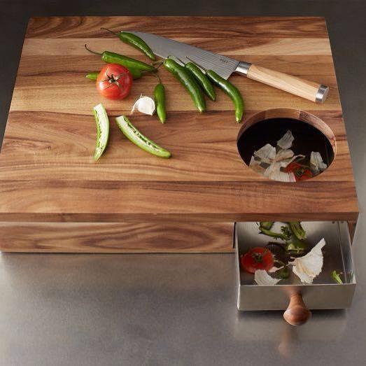 بالصور احدث ادوات المطبخ العربي 20160909 4045