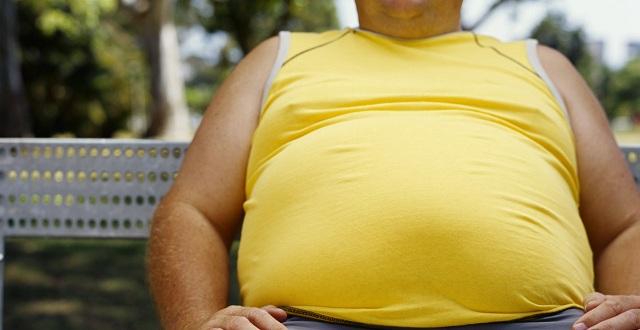 صور رجيم قاسى لانقاص الوزن