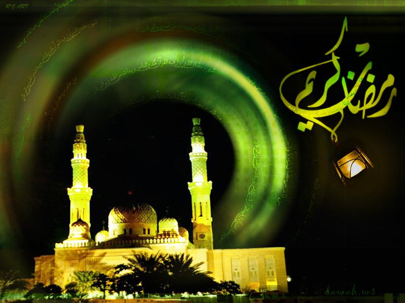 بالصور خلفية رمضانية 20160909 4221
