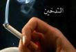 بالصور بحث حول التدخين والمخدرات 20160909 428 1 110x75