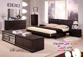 بالصور غرف نوم عرسان 2019 20160909 4287