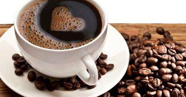 صور فوائد واضرار القهوة قبل ادمانها