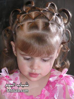 بالصور تسريحات عربية 2019 20160909 4538