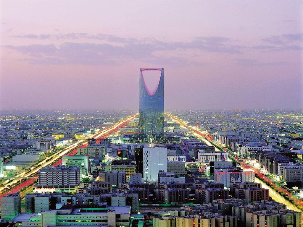 بالصور عدد سكان العالم العربي 20160909 4580