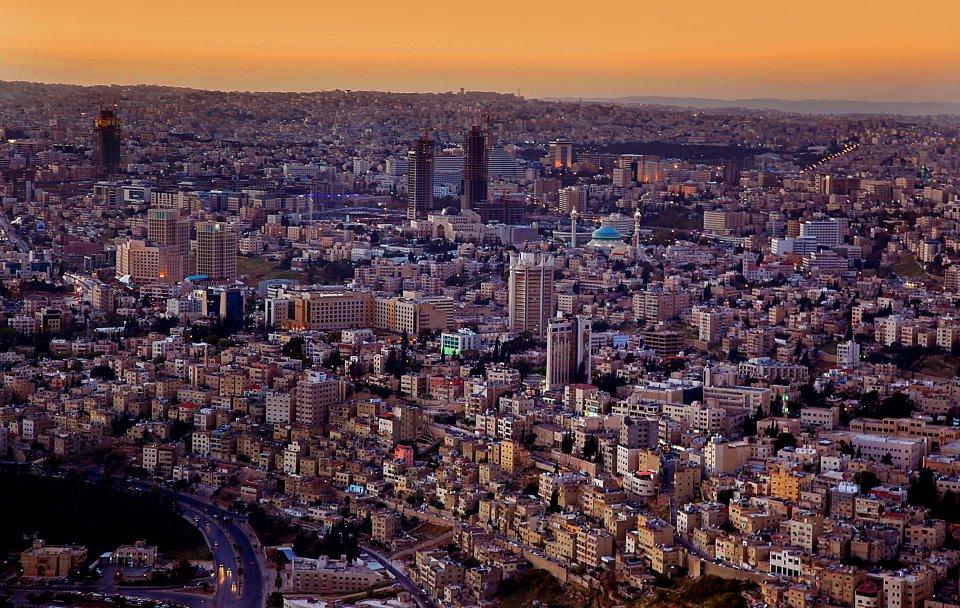 بالصور عدد سكان العالم العربي 20160909 4586