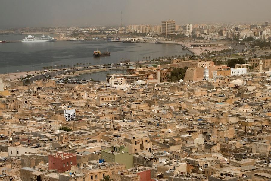 بالصور عدد سكان العالم العربي 20160909 4587