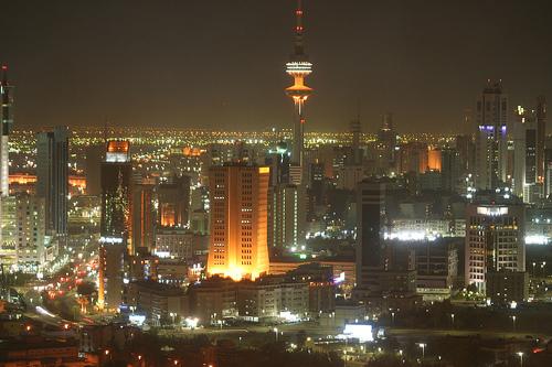 بالصور عدد سكان العالم العربي 20160909 4591