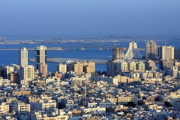 بالصور عدد سكان العالم العربي 20160909 4594