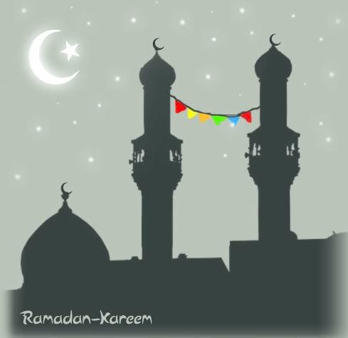 صور صور تصميم رمضان