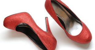 بالصور تجديد حذاء قديم 20160909 4786 1 310x165