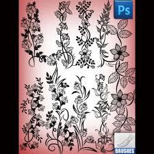 صور فرش زهور وورود
